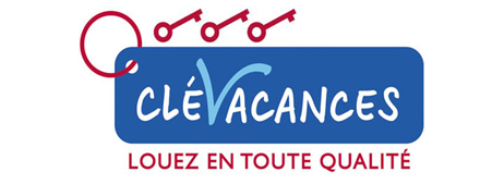 """Label 3 Clévacances"""